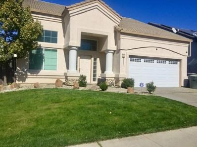 9057 Robbins Road, Sacramento, CA 95829 - MLS#: 18023808