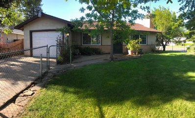 8630 Wren Circle, Elk Grove, CA 95624 - MLS#: 18023819