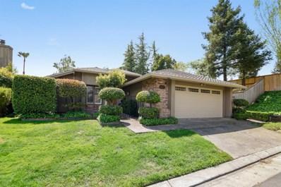 6375 Embarcadero Drive, Stockton, CA 95219 - MLS#: 18023823