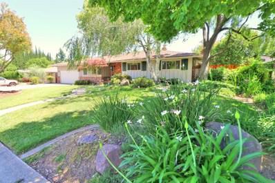 4004 Cayente Way, Sacramento, CA 95864 - MLS#: 18023829