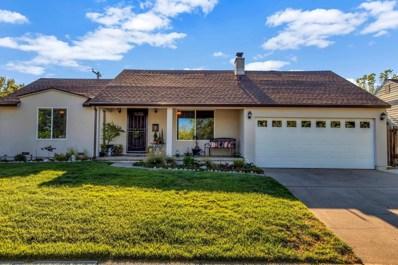 2113 Landon Lane, Sacramento, CA 95825 - MLS#: 18023836