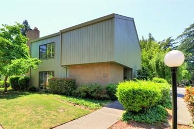 1104 Dunbarton Circle, Sacramento, CA 95825 - MLS#: 18023855