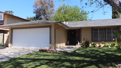 7636 Clement Circle, Sacramento, CA 95828 - MLS#: 18023861