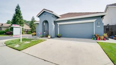 8032 Horncastle Avenue, Roseville, CA 95747 - MLS#: 18023869