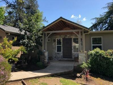 1807 Hoskins Lane, Auburn, CA 95603 - MLS#: 18023873