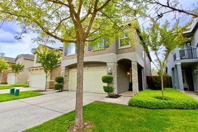 3317 English Oak Circle, Stockton, CA 95209 - MLS#: 18023880