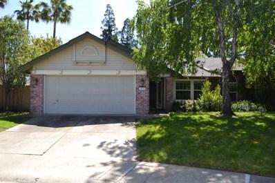 6426 Fuego Way, Elk Grove, CA 95758 - MLS#: 18023889