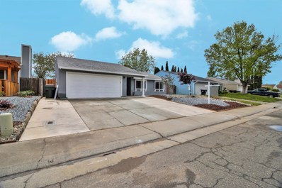 8692 Crystal River Way, Sacramento, CA 95828 - MLS#: 18023894