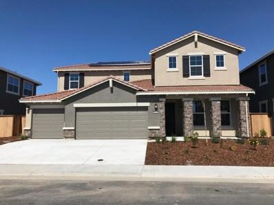 6433 Garland Way, Roseville, CA 95747 - MLS#: 18023899