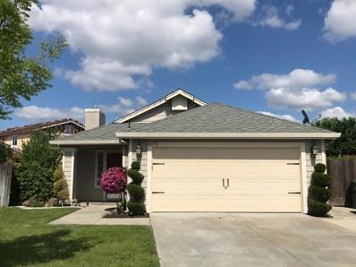 5476 Greenoaks Drive, Riverbank, CA 95367 - MLS#: 18023901