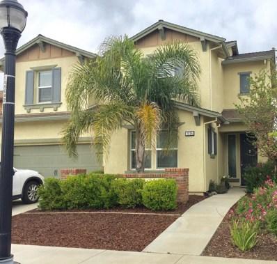 1335 Newton Drive, Woodland, CA 95776 - MLS#: 18023903