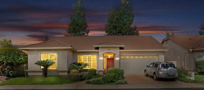 2501 Turning Leaf Drive, Modesto, CA 95355 - MLS#: 18023909