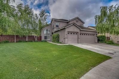 5664 Natoma Circle, Stockton, CA 95219 - MLS#: 18023911