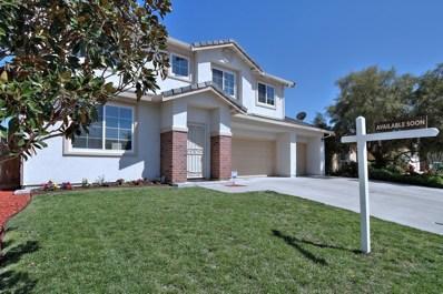 5214 Wild Lilac Lane, Stockton, CA 95212 - MLS#: 18023914