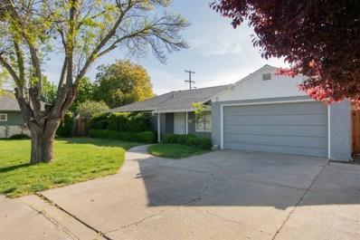 6 Winifred Court, Woodland, CA 95695 - MLS#: 18023917