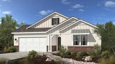 2215 Ranch View Drive, Rocklin, CA 95765 - MLS#: 18023918