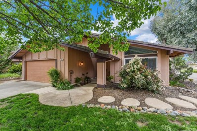 5257 Butterwood, Orangevale, CA 95662 - MLS#: 18023920