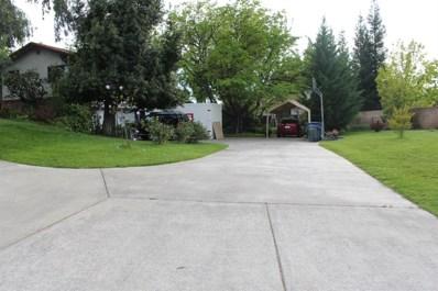 2295 Barandas, Sacramento, CA 95833 - MLS#: 18023924