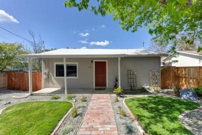 811 Shearer, Roseville, CA 95678 - MLS#: 18023926