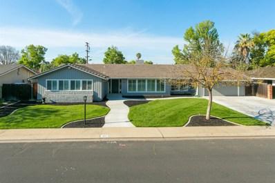 305 Greenwich Lane, Modesto, CA 95350 - MLS#: 18023928