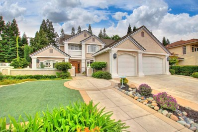4835 Waterbury Way, Granite Bay, CA 95746 - MLS#: 18023931