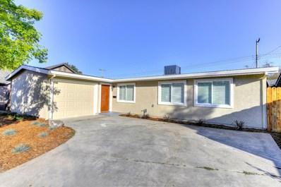 3821 Floral Drive, North Highlands, CA 95660 - MLS#: 18023932