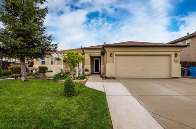 1755 Skinner Ave, Olivehurst, CA 95961 - MLS#: 18023938