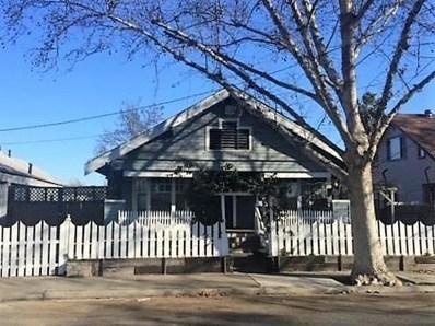 839 W Main Street, Turlock, CA 95380 - MLS#: 18023951