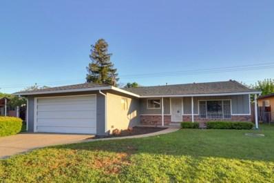1965 Oneil Way, Sacramento, CA 95822 - MLS#: 18023953