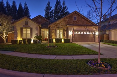 22 Eastham Court, Sacramento, CA 95833 - MLS#: 18023954