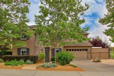 3115 Montrose Way, El Dorado Hills, CA 95762 - MLS#: 18023959