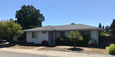 768 Crestmont, Yuba City, CA 95991 - MLS#: 18023967