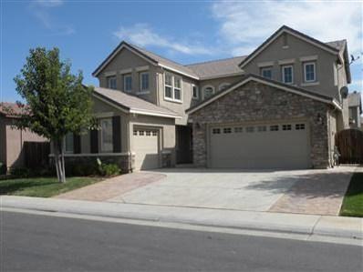10079 Arches Way, Elk Grove, CA 95757 - MLS#: 18023968