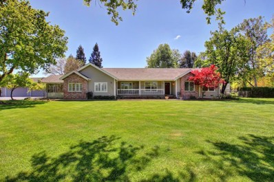 11770 Blake Road, Wilton, CA 95693 - MLS#: 18023980