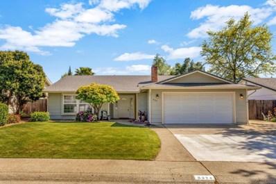 8324 Beckwith Way, Citrus Heights, CA 95610 - MLS#: 18023985