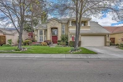3505 Shadowbrook Drive, Stockton, CA 95219 - MLS#: 18023986