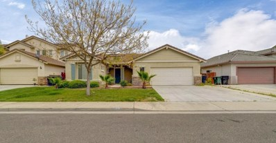 542 Aldrich Avenue, Livingston, CA 95334 - MLS#: 18023987