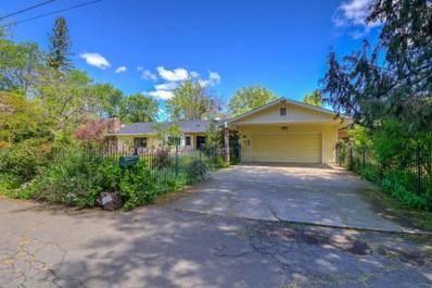 403 Mill Street, Folsom, CA 95630 - MLS#: 18023992