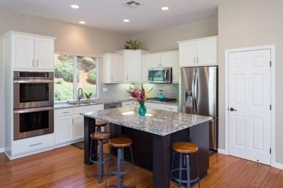 1192 Villagio Drive, El Dorado Hills, CA 95762 - MLS#: 18023995