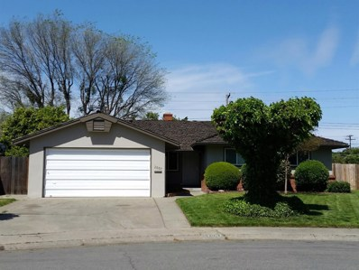 2057 Wakefield Way, Sacramento, CA 95822 - MLS#: 18024006