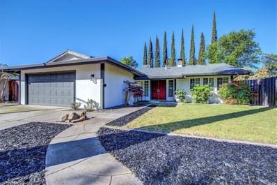 5930 Bryce Way, Rocklin, CA 95677 - MLS#: 18024021