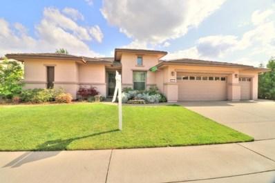 981 Truchard Lane, Lincoln, CA 95648 - MLS#: 18024036