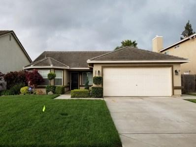 2214 Ryanlee Drive, Riverbank, CA 95367 - MLS#: 18024038