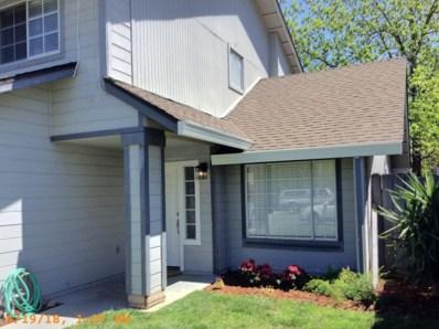 8256 Benjamin Drive, Antelope, CA 95843 - MLS#: 18024047