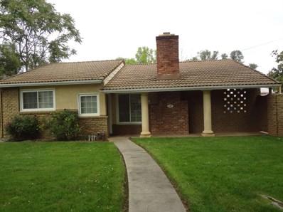 197 Southgate Road, Sacramento, CA 95815 - MLS#: 18024062