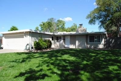 9361 Amethyst Way, Elk Grove, CA 95624 - MLS#: 18024064