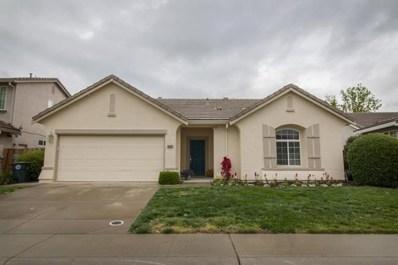 5633 Gold Poppy Way, Elk Grove, CA 95757 - MLS#: 18024069