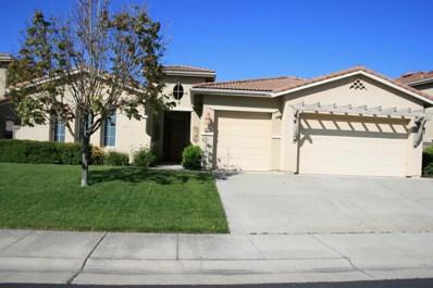 5023 Stroman Lane, Sacramento, CA 95835 - MLS#: 18024081