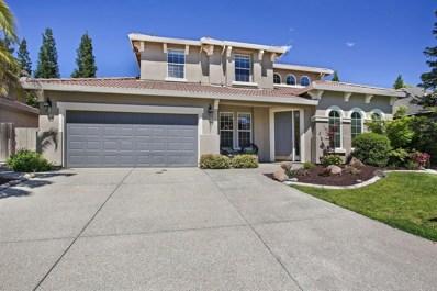 301 Stinson Court, Granite Bay, CA 95746 - MLS#: 18024093