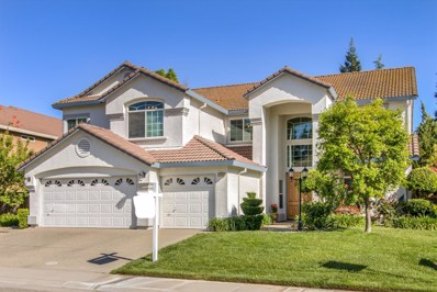 3300 Lake Terrace Drive, Elk Grove, CA 95758 - MLS#: 18024096